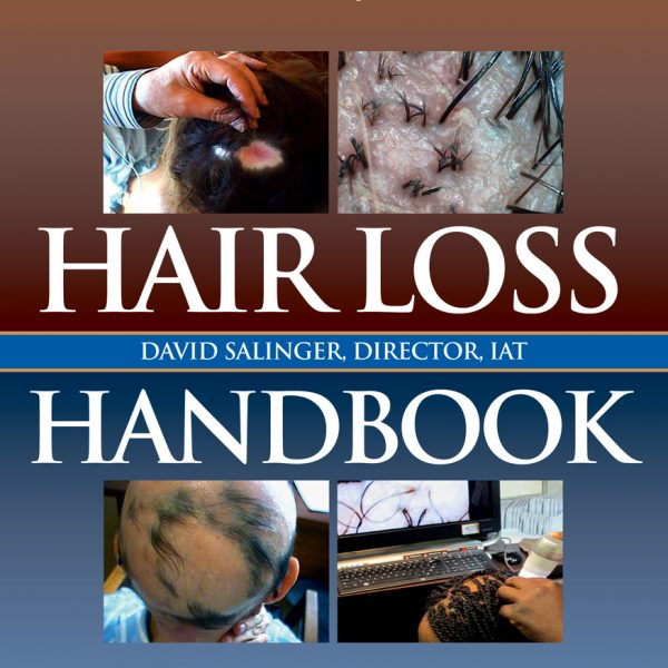 covr-hair-loss-hand-bk21